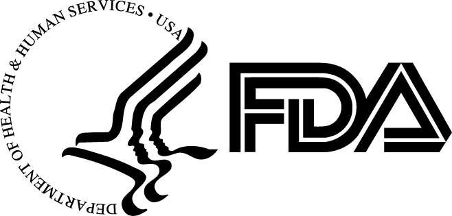 Fda Draft Guidance On Mobile Medical Applications Medicaldeviceslegal