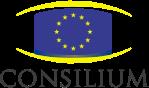 380px-EU_Consilium_Logo.svg