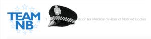 Nobo police