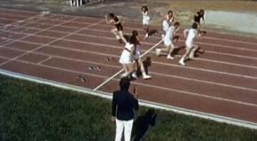 Silly Olympics_Monty Python