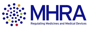 MHRA_website_logo-2