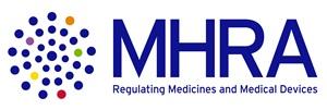 MHRA_website_logo-2