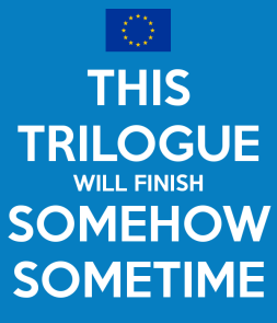 this-trilogue-will-finish-somehow-sometime