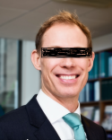 Erik anonymous
