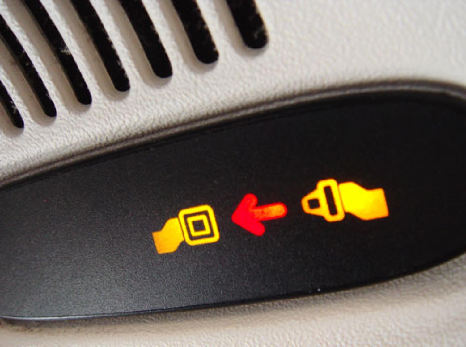 fasten-seatbelts