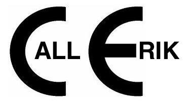 CE Call Erik