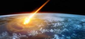 meteor_strike