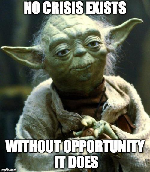 Yoda IVDR