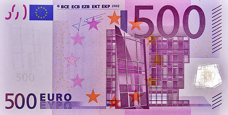500-euros-banknote-1-1
