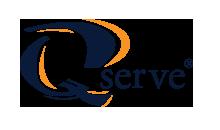 Qserve logo